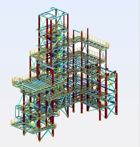 structural-steel-detailing-service-500x500